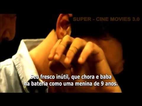 Trailer do filme Whiplash - Em Busca da Perfeição