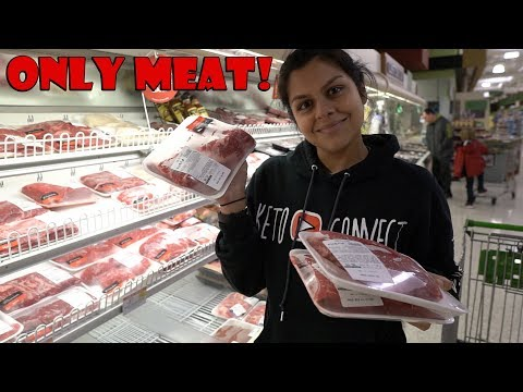 full-day-of-eating-like-shawn-baker-|-where-do-carnivores-get-vitamins?????