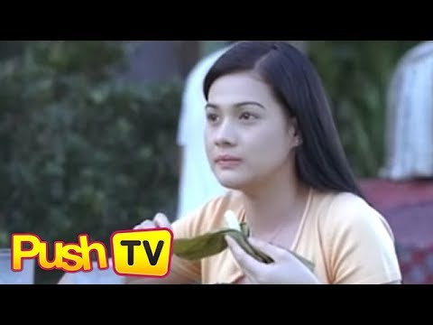 Push TV: Most memorable Bea Alonzo movies