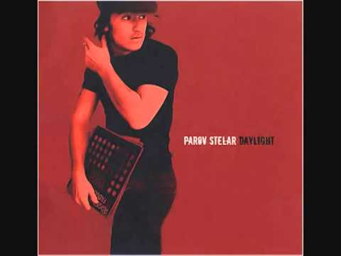 Parov Stelar  Chambermaid Swing