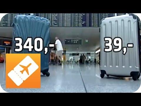 koffertest:-teuer-vs.-billig-|-der-richtige-koffer