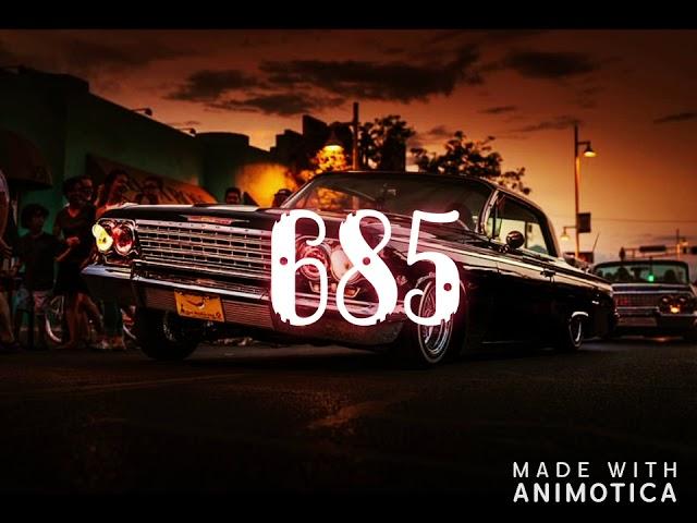 685 video, 685 clip