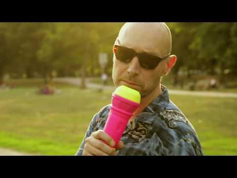 """DIE REALITÄT """"Sommer Vorbei"""" (Official Video)"""