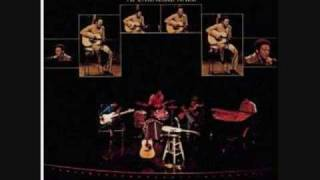 Bill Withers - Hope She