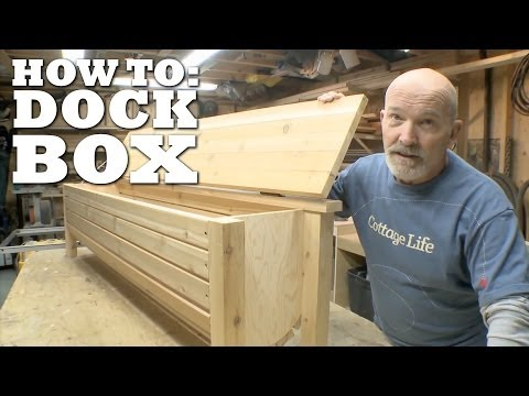 how-to-build-a-dock-box