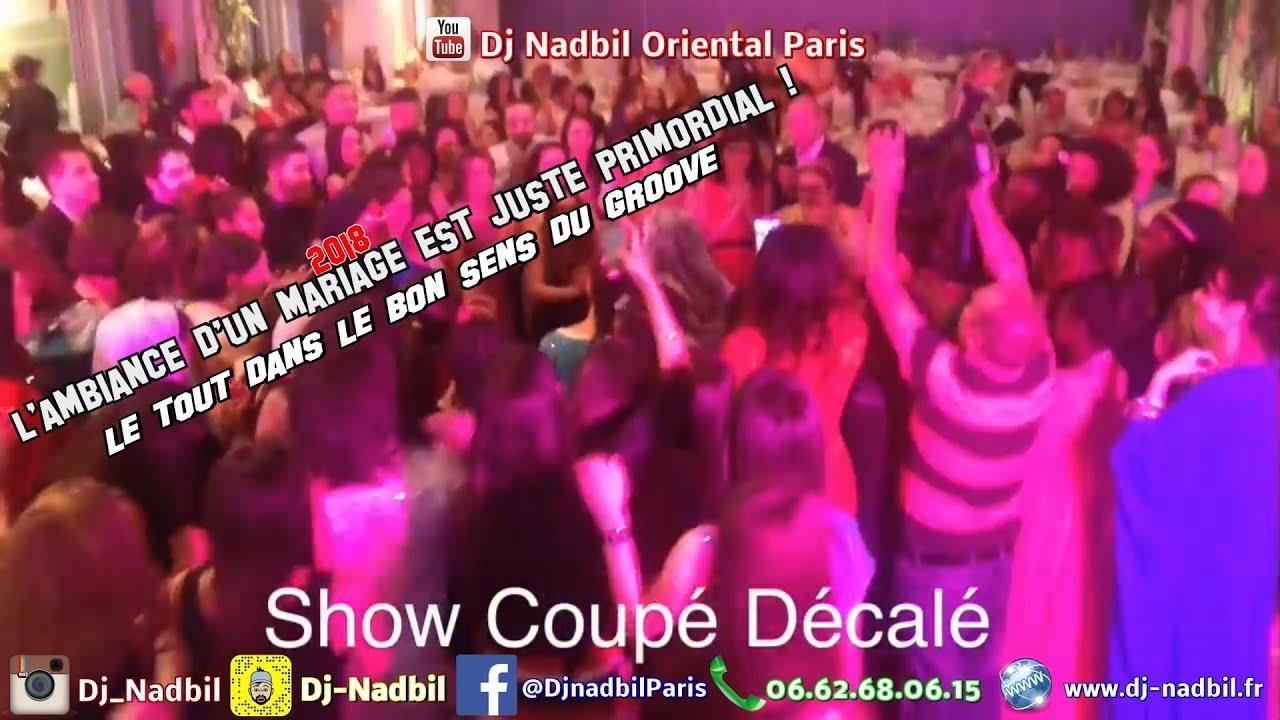 rencontres mariage tunisien