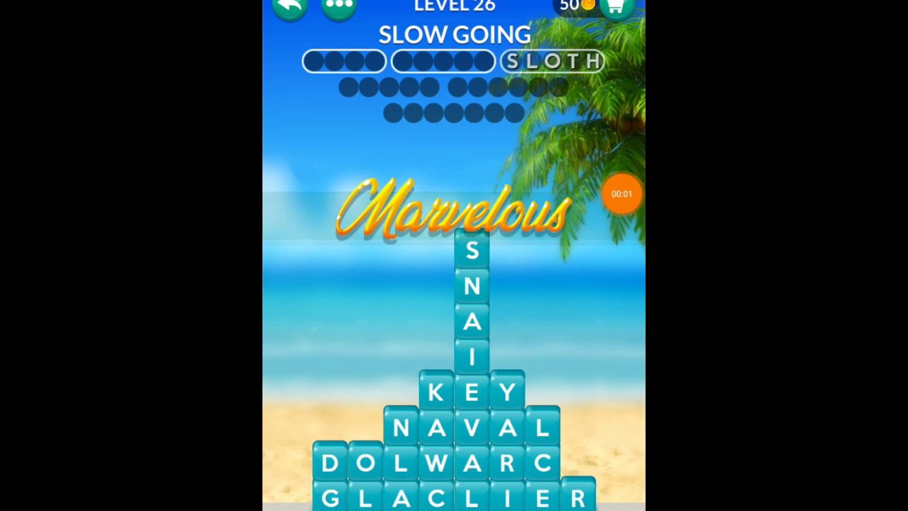 Image result for Word Stacks game pic