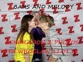 "#3 Bars and Melody M&G ""GZ TOUR"" Wroclaw 12.01.2018r"