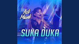 Download Suka Duka