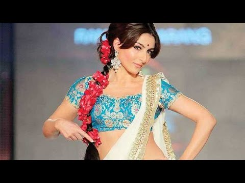Soha Ali Khan: Fashion World Critical, Difficult to Be Its Part