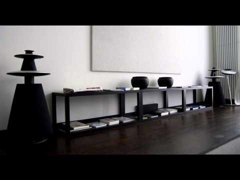 Audiophiles Music 24Bit Hayato Matsuo  Sedge Tree Orchestra