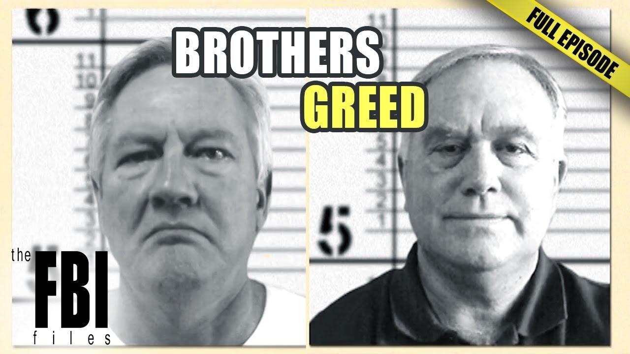 Download Broken Trust   FULL EPISODE   The FBI Files