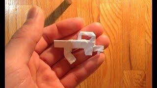 Origami groza