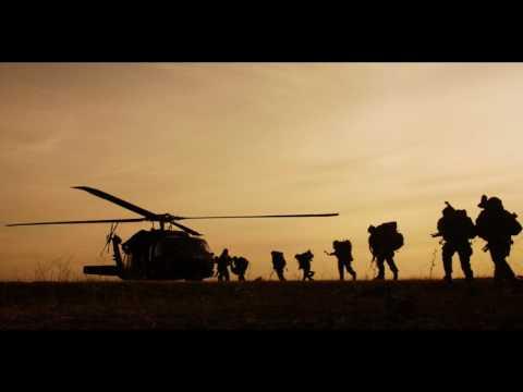 Epic Music | 戰鬥音樂 | Battle in The Sky | Battle Music