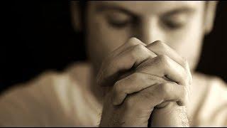 Утренняя молитва 12.03.19