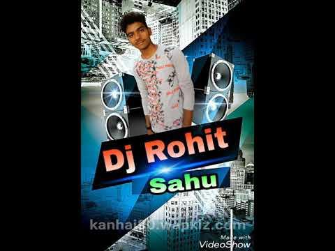 Bhangar Bhola 2018 Bol Bam (Jagran Mix) By Dj Rohit sahu kimaniya 9892965833