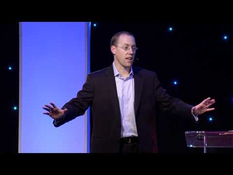 Casting Into the Deep: Five Steps to Tranforming Your Prayer Life - Dr. Tim Gray