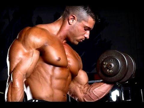 BEST BODYBUILDING/Workout/Cardio/Running/Training/Gym MOTIVATION MUSIC/Songs # 30