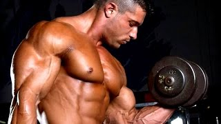 BEST BODYBUILDING/Workout/Cardio/Running/Training/Gym MOTIVATION MUSIC/Songs # 30