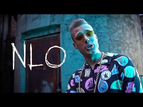 NLO - NLO (клип) / 2018 Stanlee