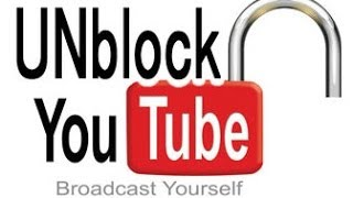 how to unblock youtube to unblock youtube with webfreer easy 3 steps 2014