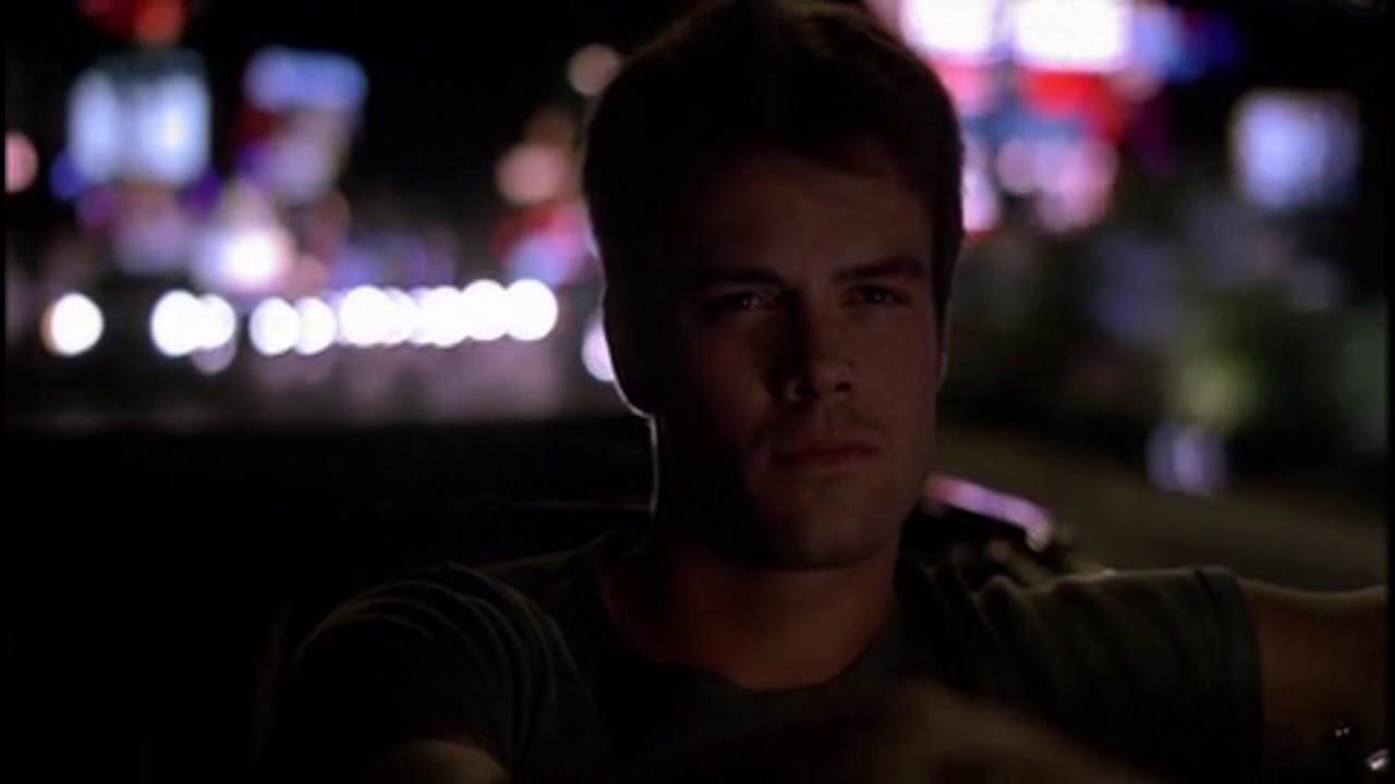 Download Vegas - ..... I Love This Town - Las Vegas TV Show - Season 1, Ep 1