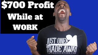 Does Forex Trading Work! Is This Trader For Real?
