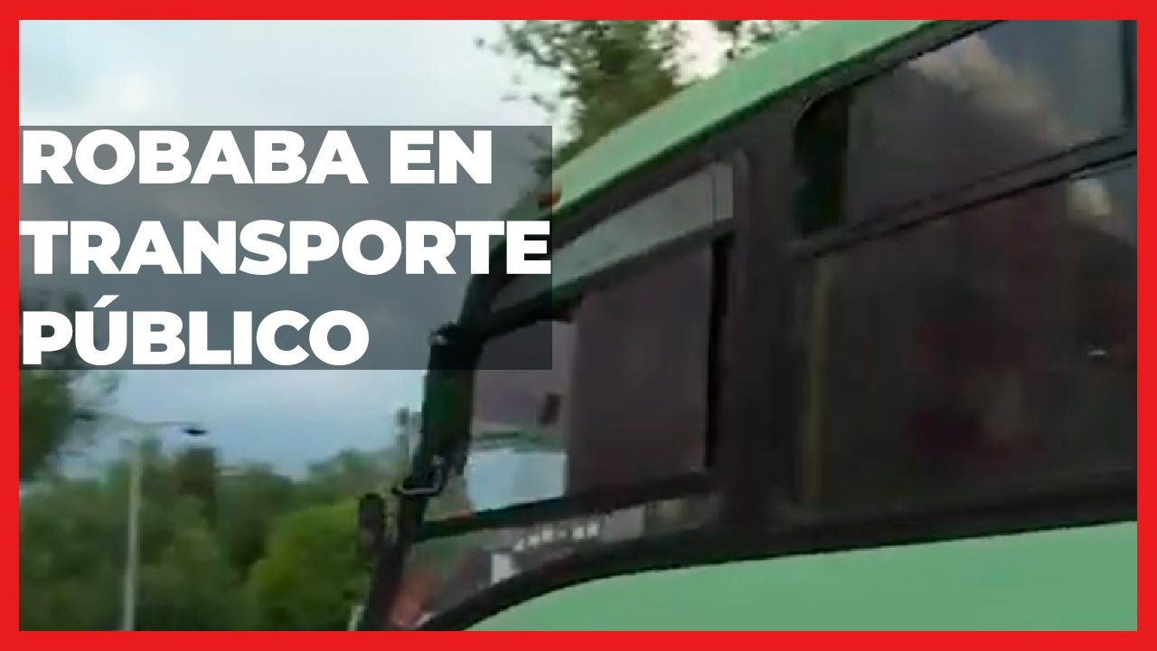 Reporte 4 1 | Las Noticias Puebla