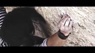 Shelma Jun is Changing the Way Women Climb