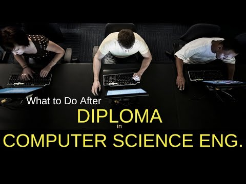 what-to-do-after-diploma-in-computer-science-engineering|-career-after-computer-science