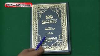 Download Video Hukum Shalat Qadha MP3 3GP MP4