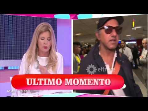 El diario de Mariana - Programa 14/07/17