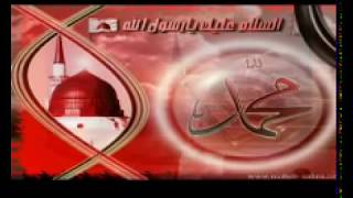 Repeat youtube video دعاء الفرج