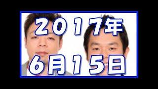 チャンネル登録はこちら→34:07ゲスト:吉本新喜劇の新座長・酒井藍・清...