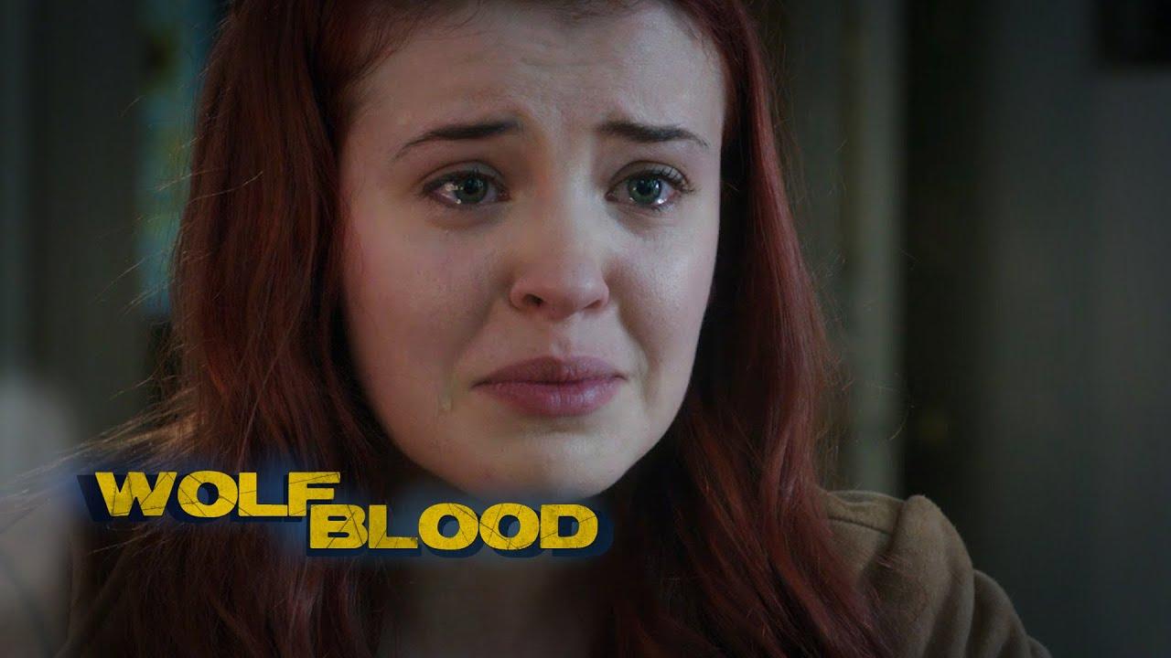 Download Wolfblood Short Episode: Ultimatum Season 4 Episode 3