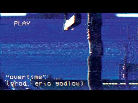 (FREE) [lofi] 'overtime' joey bada$$ type boom bap chill beat