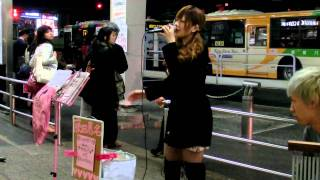 シンガーソングライター藤田恵名ブログ http://profile.ameba.jp/utahim...