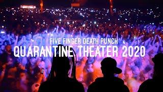 5FDP - Quarantine Theater 2020 - Episode 12 - Battleborn