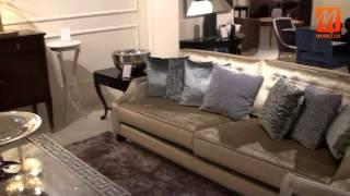 видео мебель италии интернет магазин