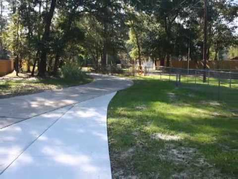 Panama City, Florida waterfront real estate for sale