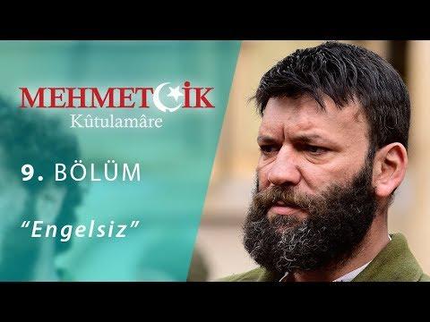 Mehmetçik Kûtulamâre 9 Bölüm Fragmanı