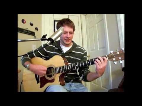 Dodo - Dave Matthews Cover mp3