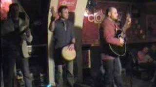 Бородатый заяц - Песня эмоций - 14 выпуск Комеди Клаб