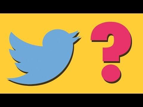 Bu Tweet'i Hangi Türk Ünlü Attı? - Cezalı Yarışma