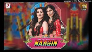nagin gin gin gin dj hindi song Download from dj hamza oficial