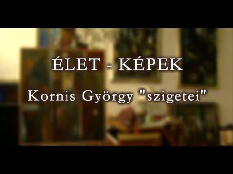 Kornis György