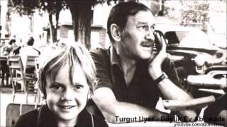Turgut Uyar - Büyük Ev Ablukada