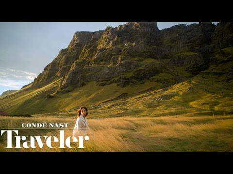The Great Escape | Conde Nast Traveler