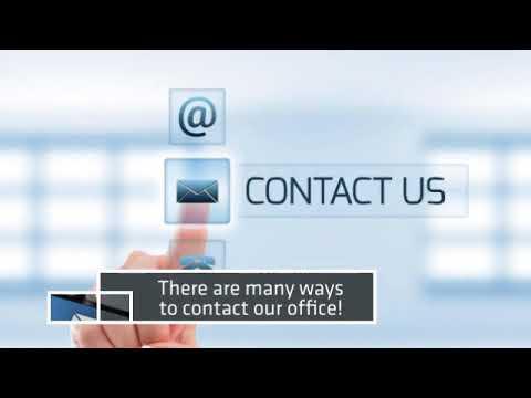 Mesa Temp Agency | (480) 820-3700