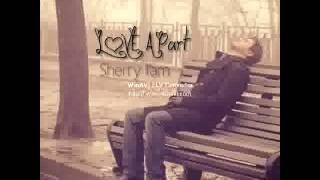Love A Part (Punjabi Rap)